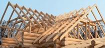 Строительство крыш под ключ. Екатеринбургские строители.