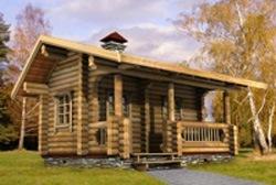 строительство бани Екатеринбург
