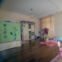 Ремонт и отделка детских садов в Екатеринбурге город Екатеринбург