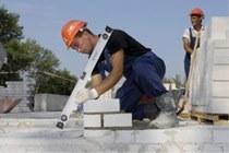 виды строительно-монтажных работ в Екатеринбурге