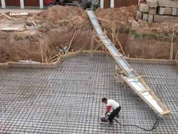 ремонт, строительство фундамента в Екатеринбурге