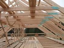 ремонт, строительство крыш в Екатеринбурге