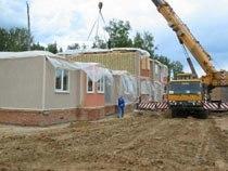 ремонт, строительство магазинов в Екатеринбурге