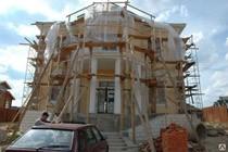 виды ремонтных отделочных работ Екатеринбург