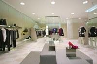 Ремонт магазинов, бутиков, отделка торговых павильонов в г.Екатеринбург